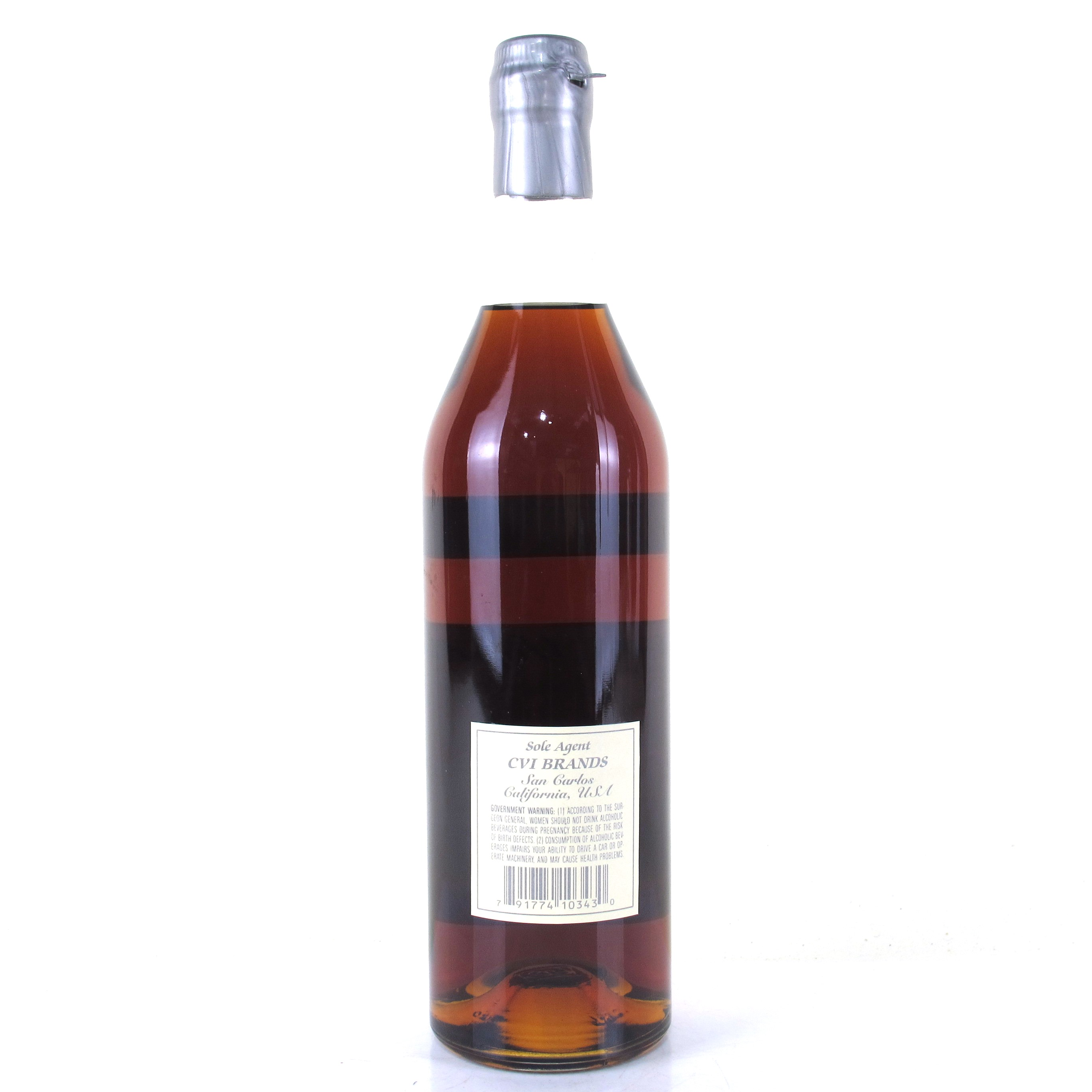 maple hill black single men Black maple hill, 21 year old bourbon, single barrel (750ml) product zoom   when people consider domestic wine, they normally think about the state of.