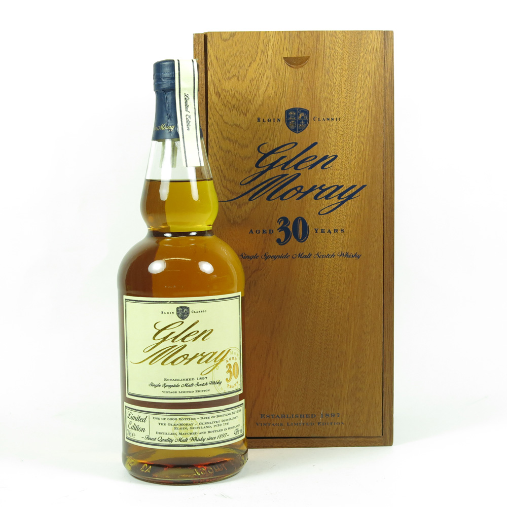 Booker S Rye 13 Year Old Limited Edition Whisky