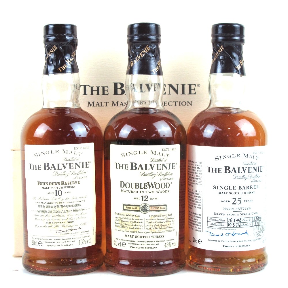 Balvenie 25 y single barrel Balvenie 25 Y Single Barrel Balvenie 25 y single barrel