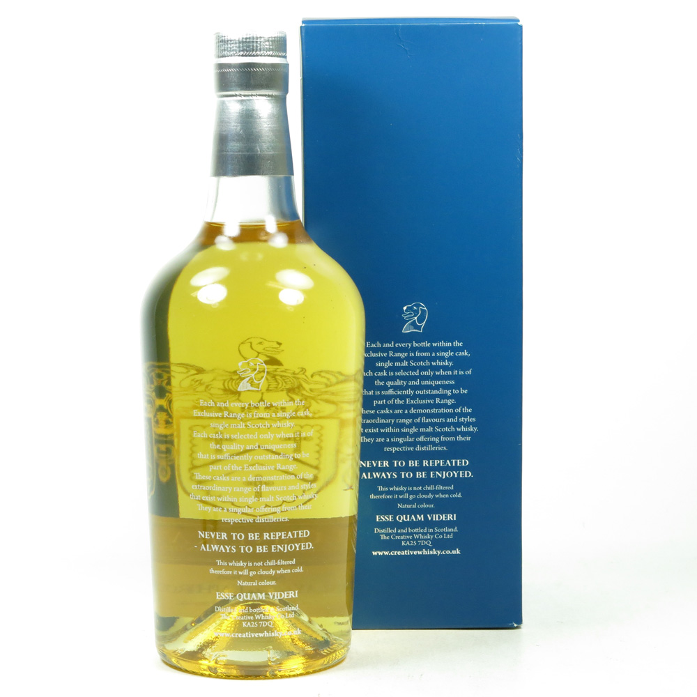 Online coloring for 7 year olds - Laphroaig 7 Year Old Exclusive Range