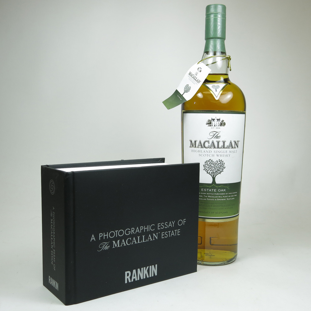 a photographic essay of the macallan estate A photographic essay of the macallan estate i would appreciate feedback on what type of work i should submit for haematology essay questions trust - not a gentle.