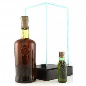 Ardbeg 1965 / with Miniature 5cl