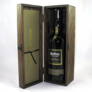Ardbeg Provenance 1974  Open