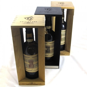 Highland Park Magnus Collection All