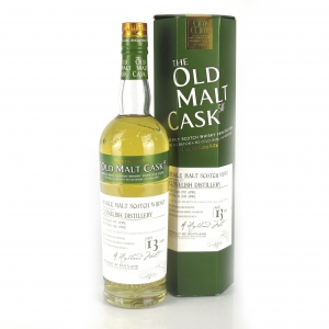 Clynelish 1997 Douglas Laing 13 Year Old