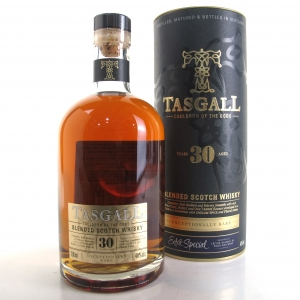 Tasgall 30 Year Old Blend