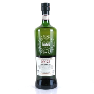 Laphroaig 1999 SMWS 16 Year Old 29.173