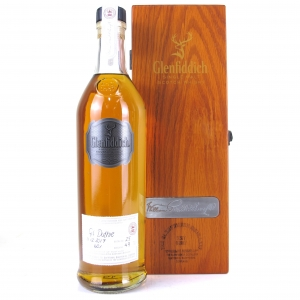 Glenfiddich 15 Year Old Hand Filled Batch #49 / Distillery Exclusive