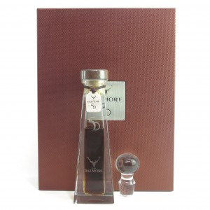 Dalmore 50 Year Old 10cl Decanter