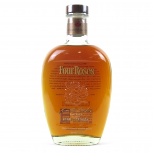 Four Roses Small Batch 2016 Release 75cl