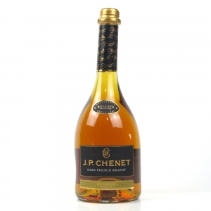 J.P Chenet Reserve Imperiale Rare French Brandy