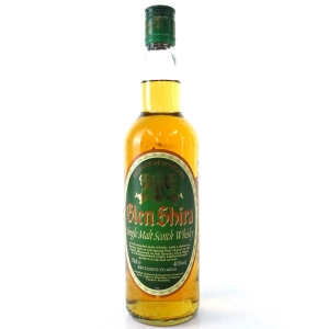Glen Shira Highland Single Malt