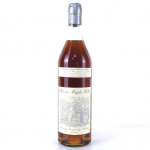 Black Maple Hill 23 Year Old Single Barrel Rye