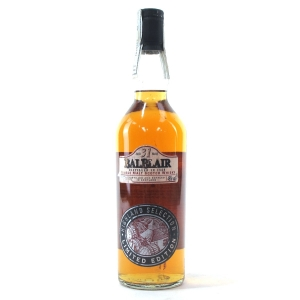 Balblair 1969 Highland Selection 31 Year Old