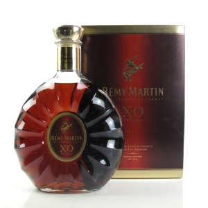 Remy Martin XO Excellence Champagne Cognac 1.5L