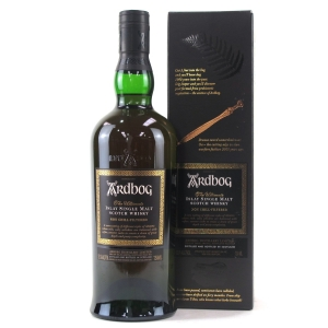 Ardbeg Ardbog 75cl / US Import