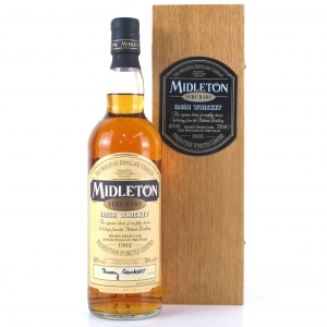 Midleton Very Rare 1992 Edition