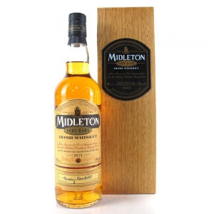 Midleton Very Rare 2013 Edition