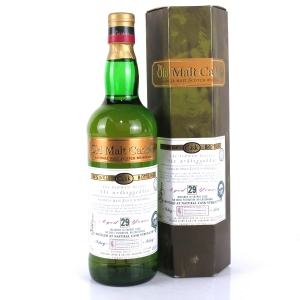 Ardbeg 1972 Douglas Laing 29 Year Old 75cl / The Ardbeggeddon