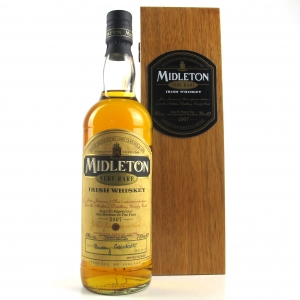 Midleton Very Rare 2007 Edition