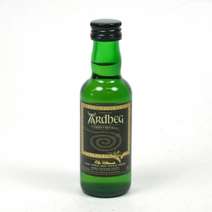 Ardbeg Corryvreckan Miniature 5cl (US Import)