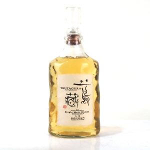 Karuizawa 16 Year Old Tsutagura Spring and Summer