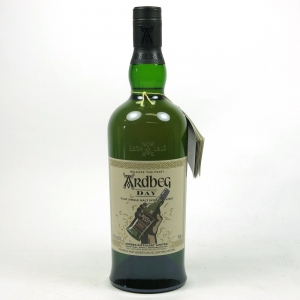Ardbeg Day (US Import) 75cl