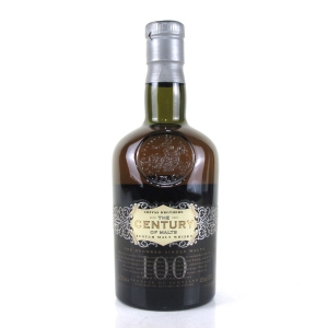 Chivas Century of Malts 75cl