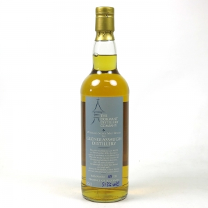 Glenglassaugh 1976 Dormant Distillery Company 27 Year Old