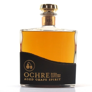 Bass & Flinders Ochre Aged Grape Spirit