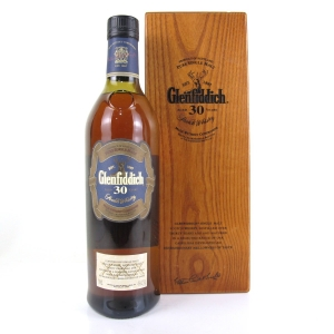 Glenfiddich 30 Year Old 75cl / US Import