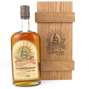 Glenmorangie 1974 Original Maltings 50cl