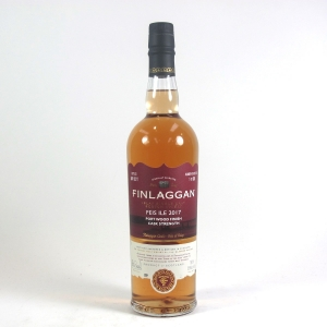 Finlaggan Feis Ile 2017 Port Cask Islay Single Malt