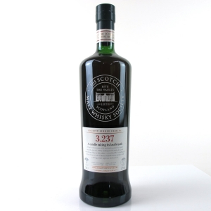 Bowmore 1997 SMWS 17 Year Old 3.237