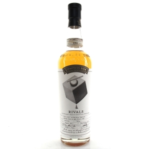 Compass Box Rivals 75cl / US Import