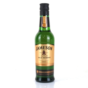 Jameson Gold Reserve 20cl