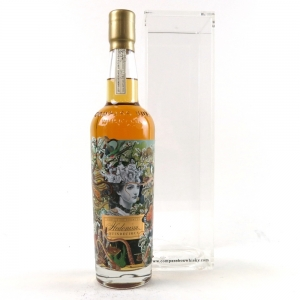 Compass Box Hedonism Whisky Auctioneer Scotch Whisky Auctions