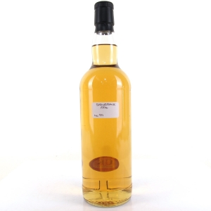 Springbank 1994 Private Cask #99 Sample Bottle