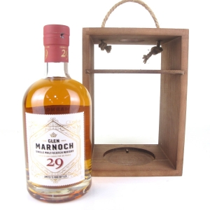 Glen Marnoch 29 Year Old
