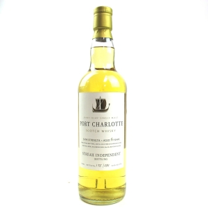 Port Charlotte 2002 Streah 6 Year Old