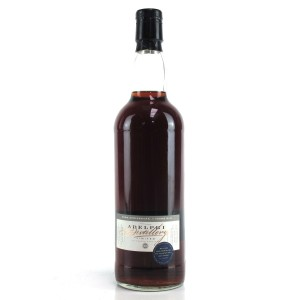 Springbank 1993 Adelphi Single Cask #324
