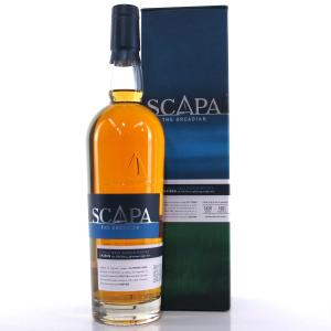 Scapa Skiren Batch #01