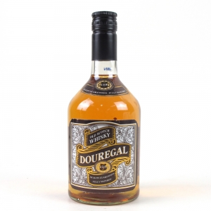 Douregal 5 Year Old Blended Scotch Whisky