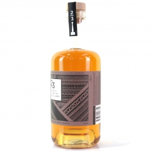 Twenty Third St Hybrid Whisky