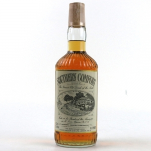 Southern Comfort 1970s