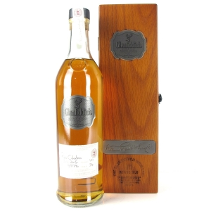 Glenfiddich 15 Year Old Hand Filled Batch #34 / Distillery Exclusive
