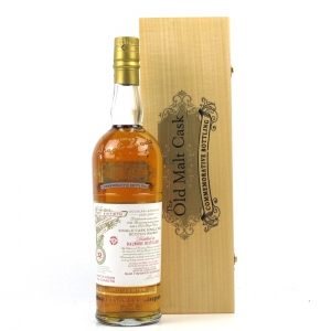 Dalmore 32 Year Old Douglas Laing / 60th Anniversary