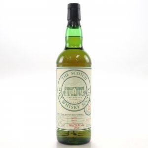 Mortlach 1994 SMWS 9 Year Old 76.40