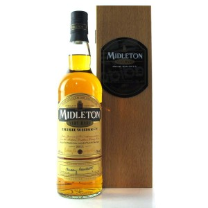 Midleton Very Rare 2011 Edition