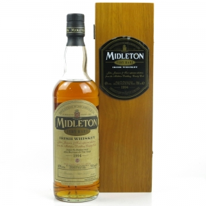 Midleton Very Rare 1994 Edition
